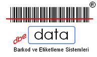 Data Barkod ve Etiketleme Sistemleri